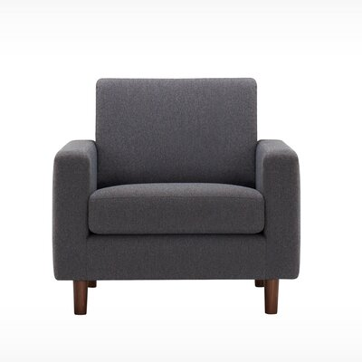 EQ3 Oskar Arm Chair