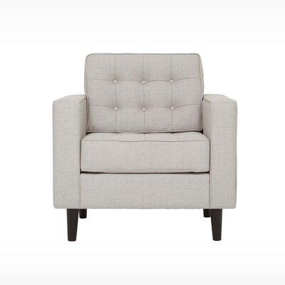 EQ3 Reverie Arm Chair