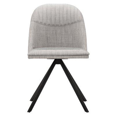 EQ3 Abigail Side Chair