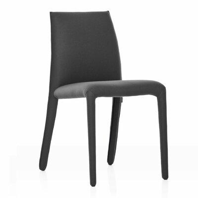 Pianca USA Emi Side Chair