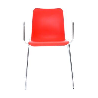 B&T Design Leo Arm Chair
