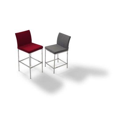 B&T Design Paria 29