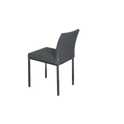 B&T Design Paria Side Chair
