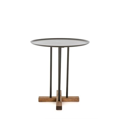B&T Design Sini End Table