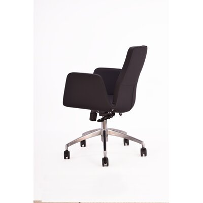 B&T Design High-Back Desk Chair