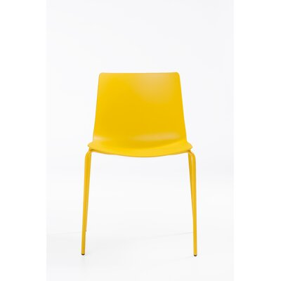 B&T Design Rest Side Chair