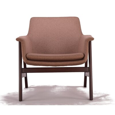 B&T Design To be Lounge Chair