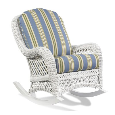 ElanaMar Designs Lanai Rocking Chair