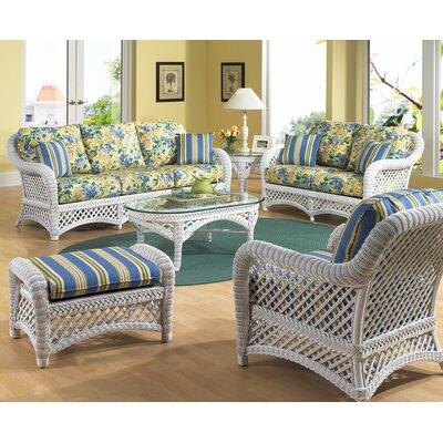 ElanaMar Designs Lanai Living Room Collection