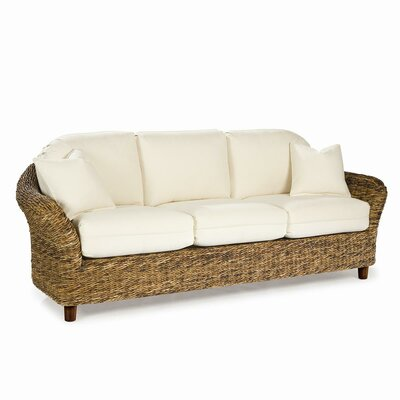ElanaMar Designs Tangiers Sofa
