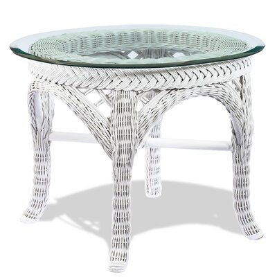 ElanaMar Designs Lanai End Table