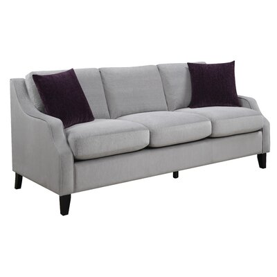 Donny Osmond Home Isabelle Sofa
