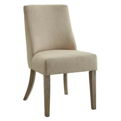 Donny Osmond Home Antonelli Side Chair (S..
