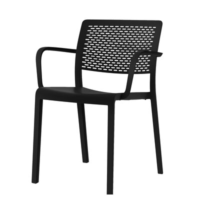 Resol Grupo Trama Armchair (Set of 2)