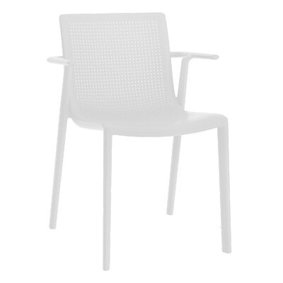 Resol Grupo Beekat Armchair (Set of 2)