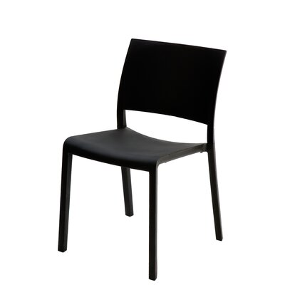 Resol Grupo Fiona Side Chair (Set of 2)