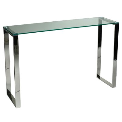 Cortesi Home Remi Console Table