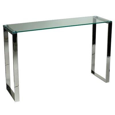 Cortesi Home Remi Console Table