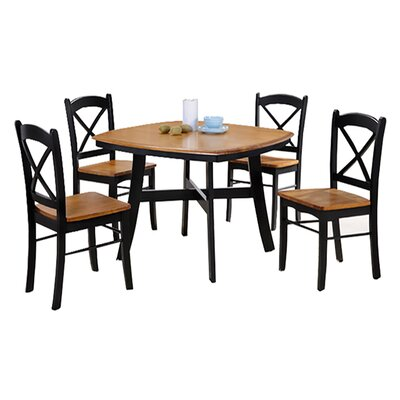 Loon Peak Allis Dining Table