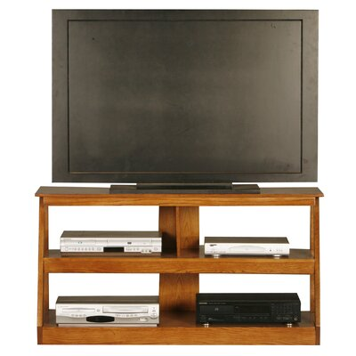 Eagle Furniture Manufacturing Adler TV Stand