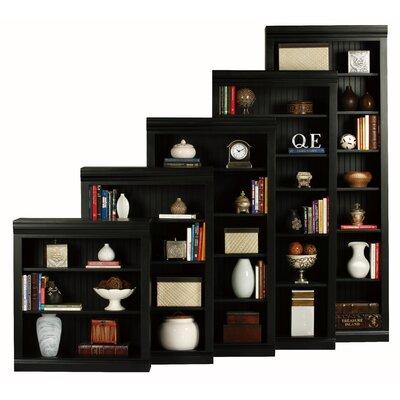 Breakwater Bay Meredith Open Standard Bookcase