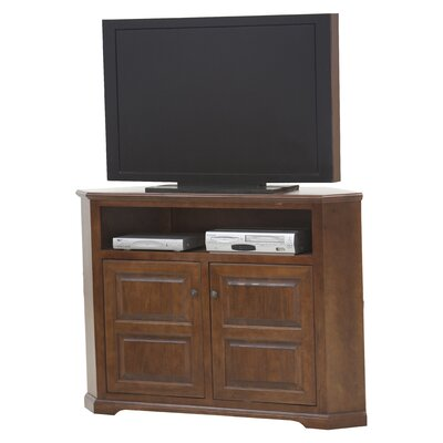 Eagle Furniture Manufacturing Savannah TV Stand Image