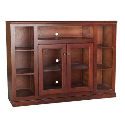 Eagle Furniture Manufacturing TV Stand