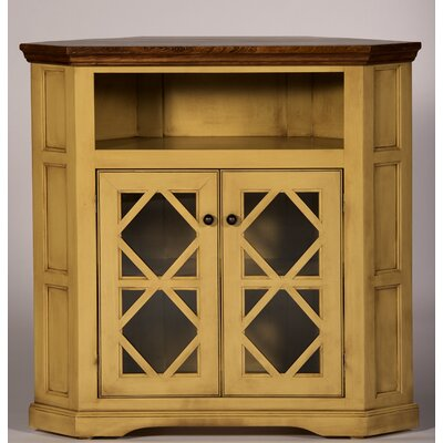 Eagle Furniture Manufacturing Shelter Bay Credenza