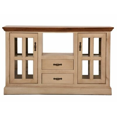 Eagle Furniture Manufacturing West Winds Kitchen..