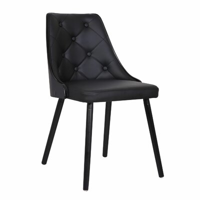 Bromi Design Addison Parsons Chair (Set of 2)