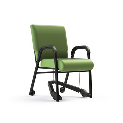 Comfor Tek Seating Mobility Assist 22