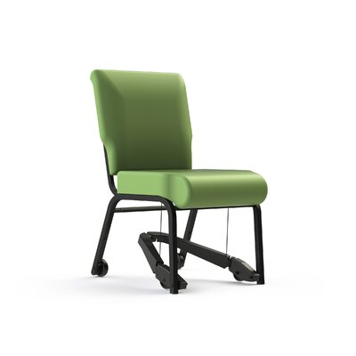 Comfor Tek Seating Mobility Assist 20