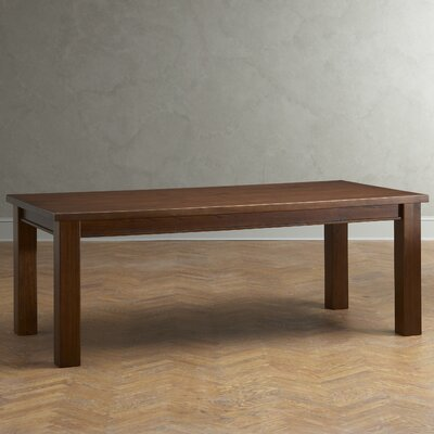 Birch Lane Mercer Dining Table