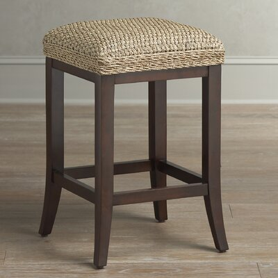 Birch Lane Emmett Stool