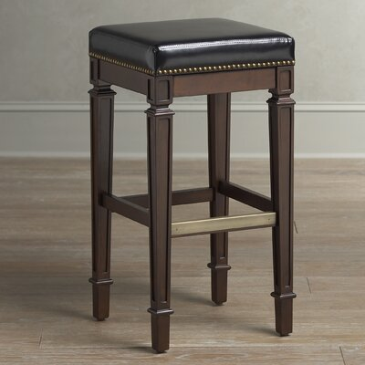 Birch Lane Chandler Stool