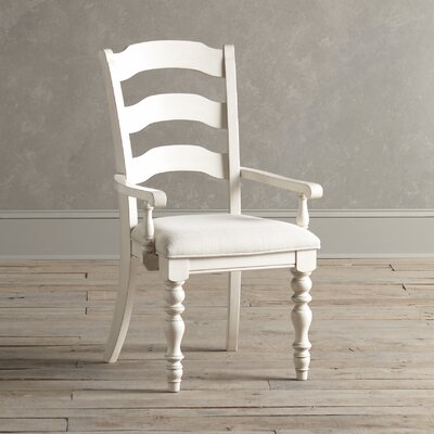 Birch Lane Dalton Arm Chairs (Set of 2)
