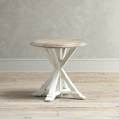 Birch Lane Grafton Side Table