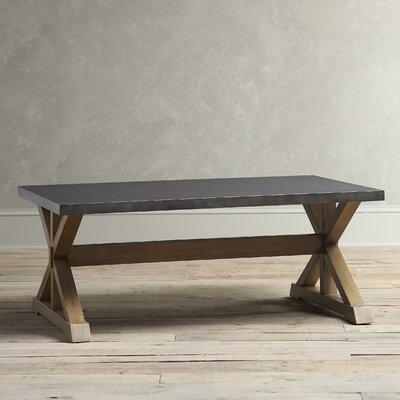 Birch Lane Hunter Coffee Table