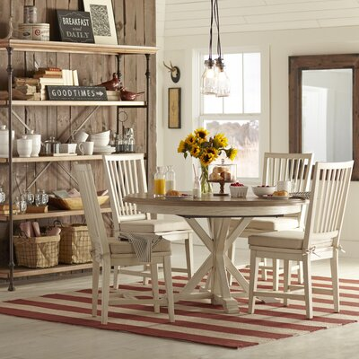 Birch Lane Grafton Side Chairs (Set of 2)