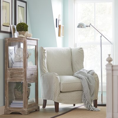Birch Lane Easton Chair