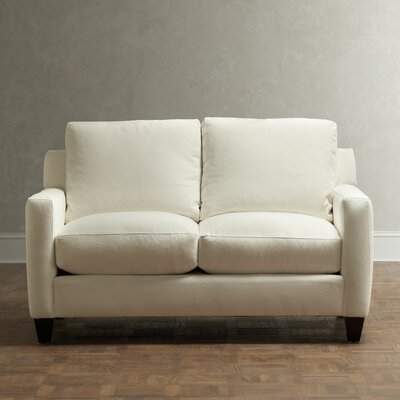 Birch Lane Kerry Loveseat