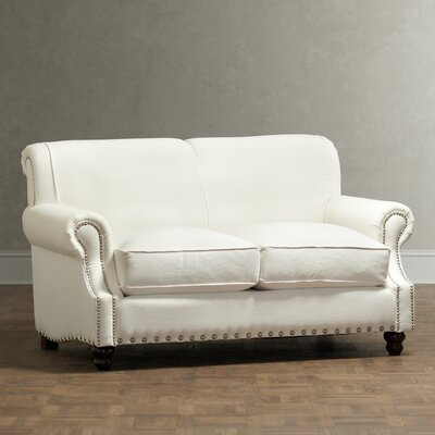 Birch Lane Landry Loveseat