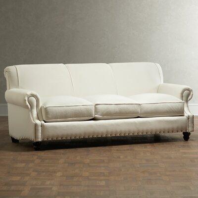 Birch Lane Landry Sofa
