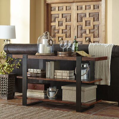 Birch Lane Tillman Console Table