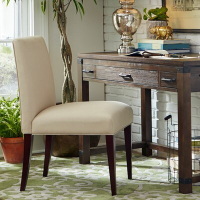 Birch Lane London Side Chair