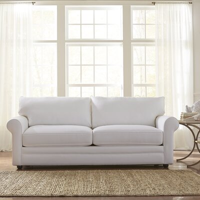 Birch Lane Newton Sleeper Sofa