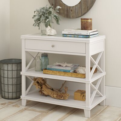 Birch Lane Larksmill Side Table