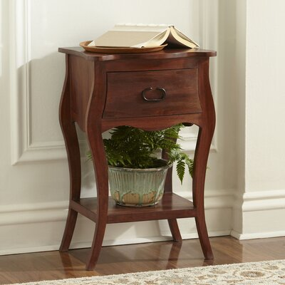 Birch Lane Leena Nightstand