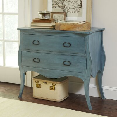Birch Lane Leena Chest