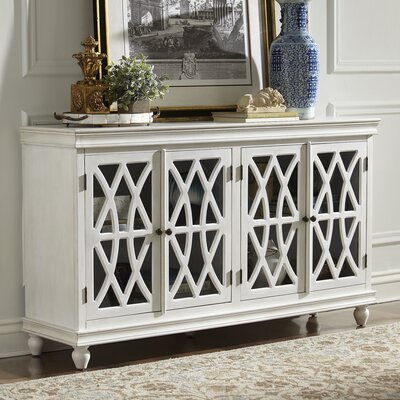 Birch Lane Colgrove Sideboard